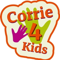 Corrie4Kids rondleiding