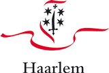 Logo Gemeente Haarlem